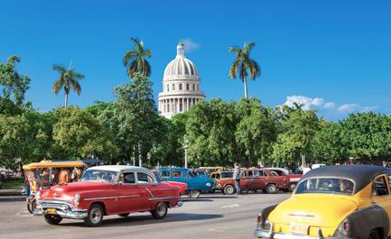cuba-documents_20782_12229_433-265_Images